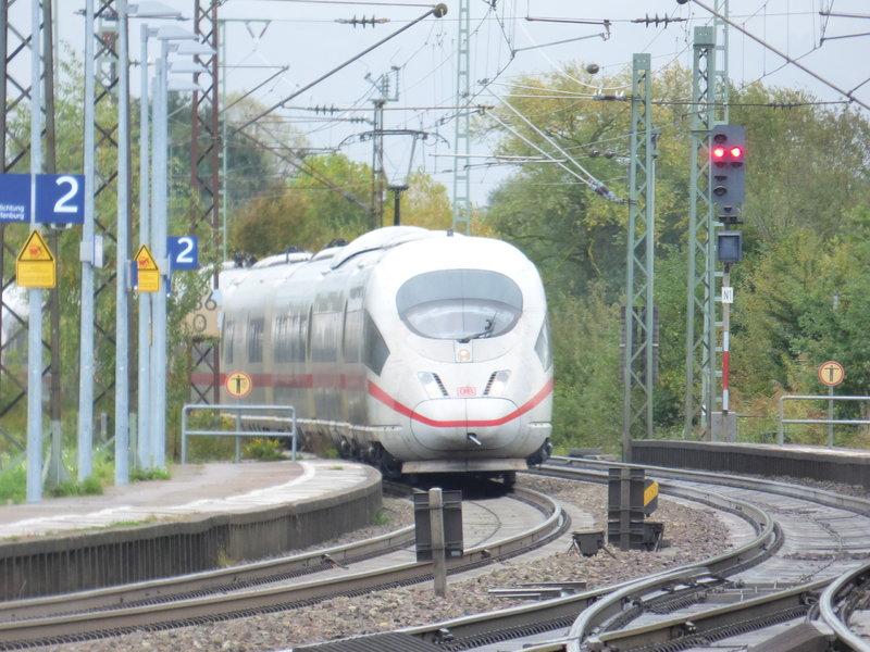 45 Min in Riegel Malterdingen (früher Riegel DB) 37012782gx