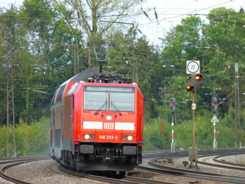 45 Min in Riegel Malterdingen (früher Riegel DB) 37012797xu