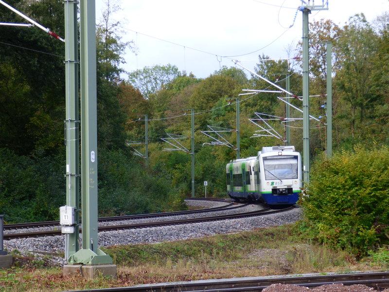 45 Min in Riegel Malterdingen (früher Riegel DB) 37012802ei