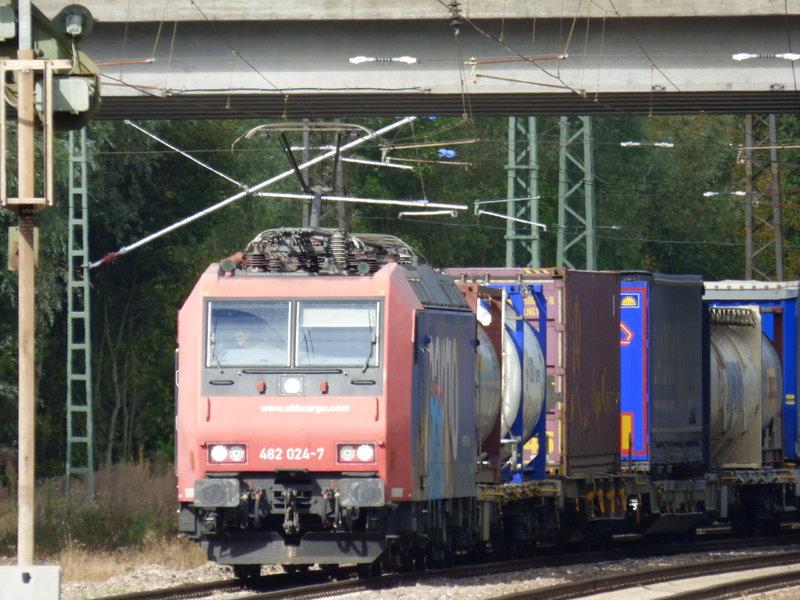 45 Min in Riegel Malterdingen (früher Riegel DB) 37012805bh