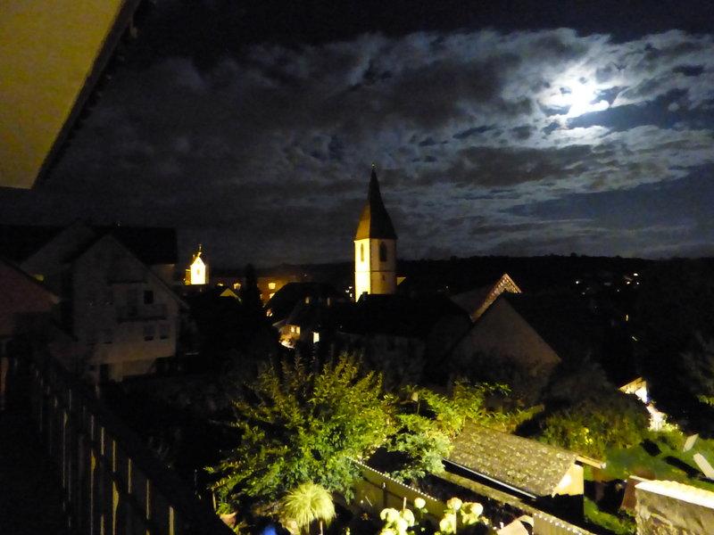 45 Min in Riegel Malterdingen (früher Riegel DB) 37012808bu