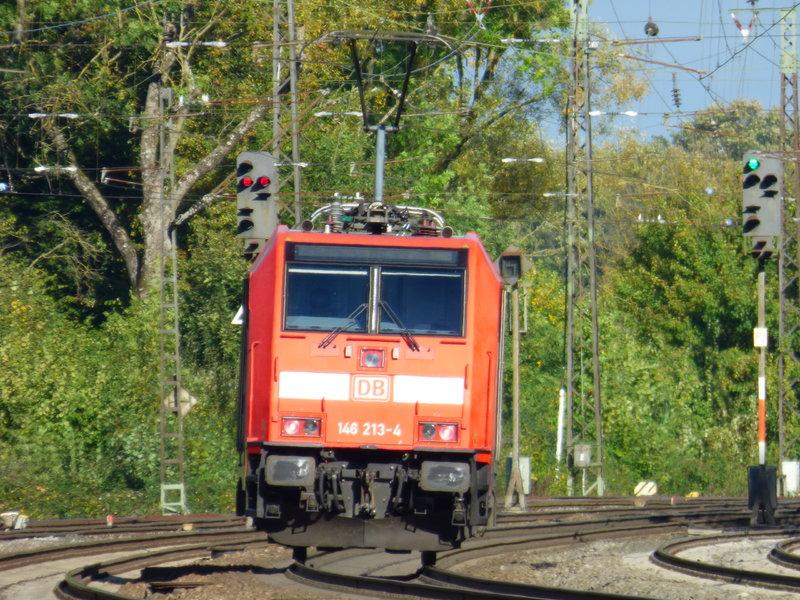 45 Min in Riegel Malterdingen (früher Riegel DB) 37012905ry