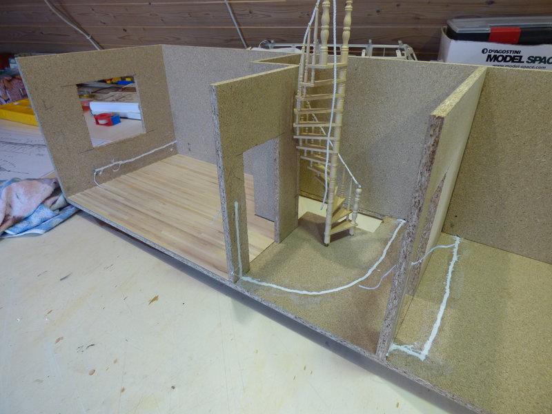 Puppenhaus  - Seite 3 37080377yv