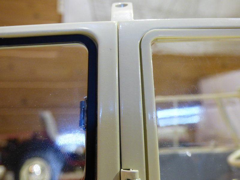 VW T1 Samba Camper - Seite 8 37086963qp