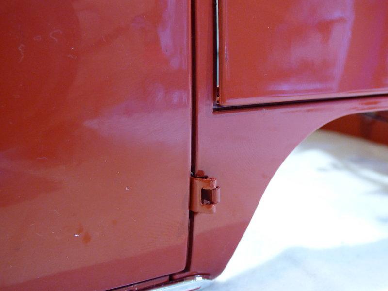 VW T1 Samba Camper - Seite 8 37086965ar
