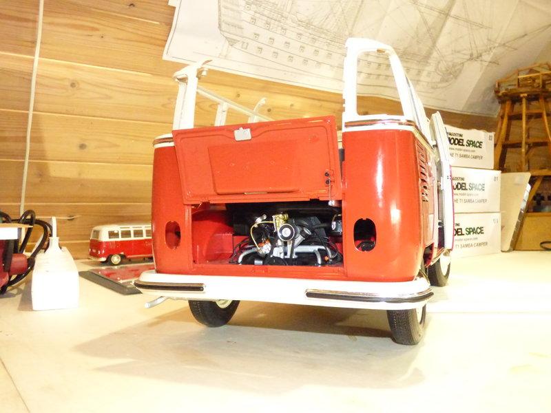 VW T1 Samba Camper - Seite 8 37105776md