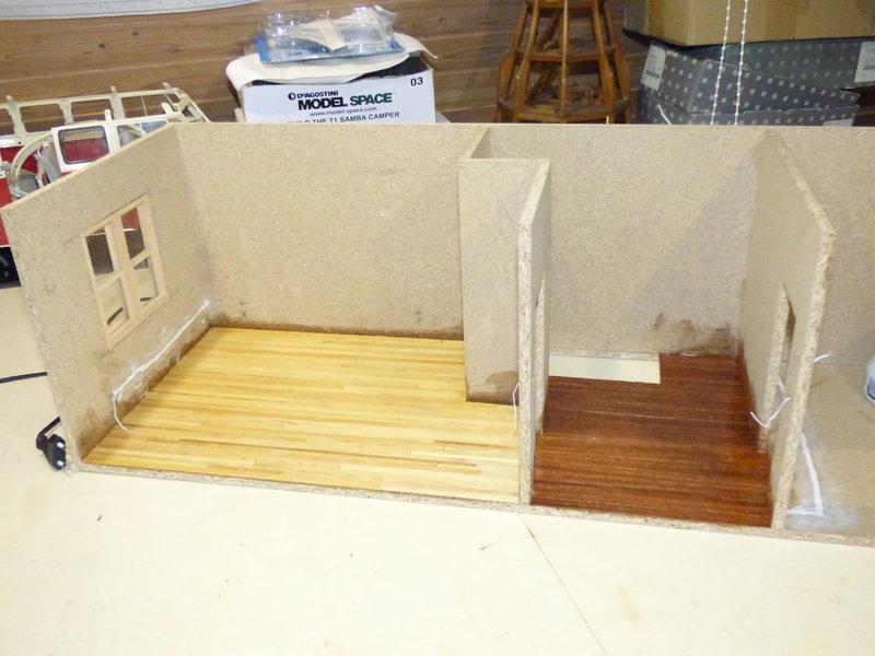 Puppenhaus  - Seite 3 37109991hw