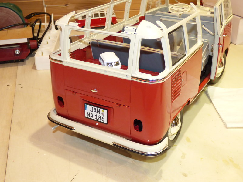 VW T1 Samba Camper - Seite 8 37112537sd