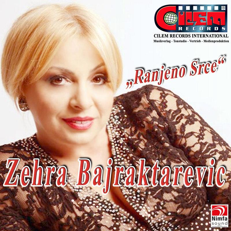 Zehra Bajraktarevic - Kolekcija 37132064eo