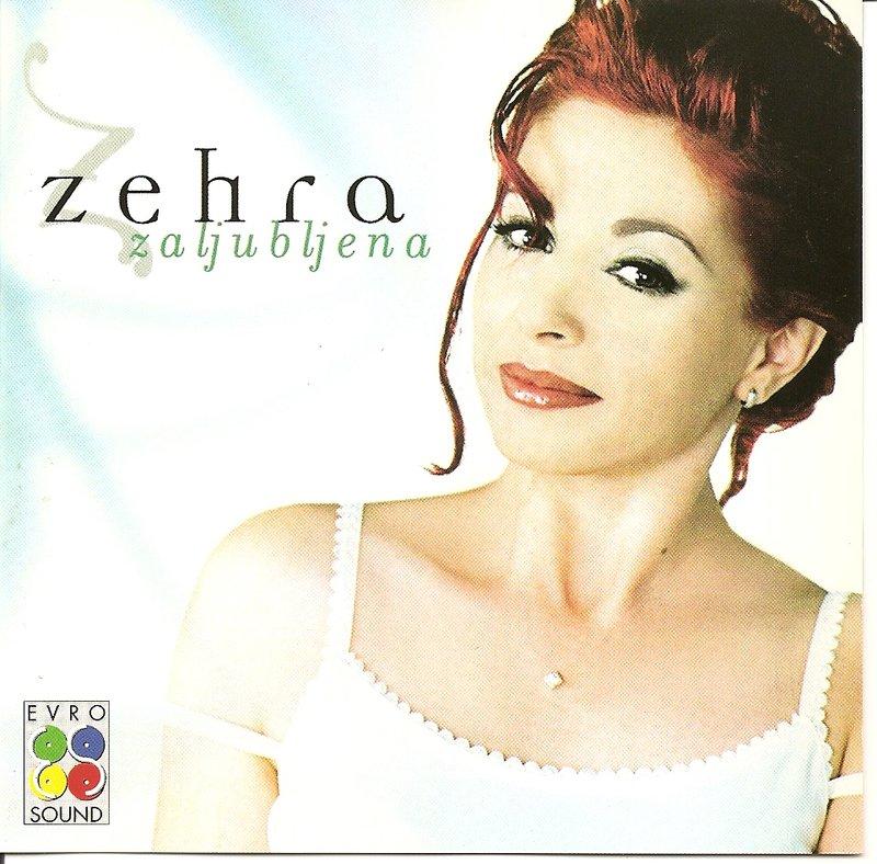 Zehra Bajraktarevic - Kolekcija 37132069xa