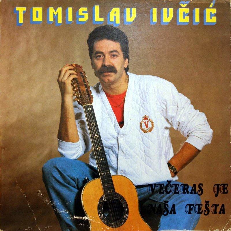 Tomislav Ivcic - Kolekcija - Page 2 37132971ef