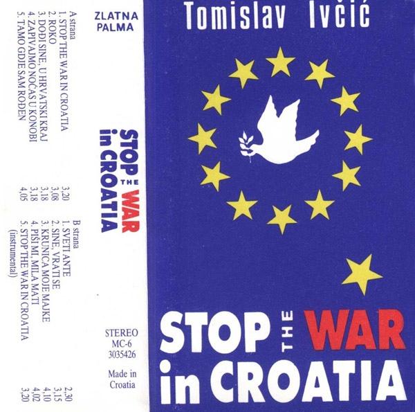 Tomislav Ivcic - Kolekcija - Page 2 37133118lh