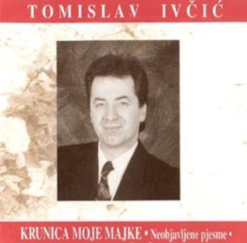 Tomislav Ivcic - Kolekcija - Page 2 37133130hd