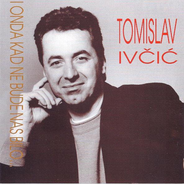 Tomislav Ivcic - Kolekcija - Page 2 37133134qy