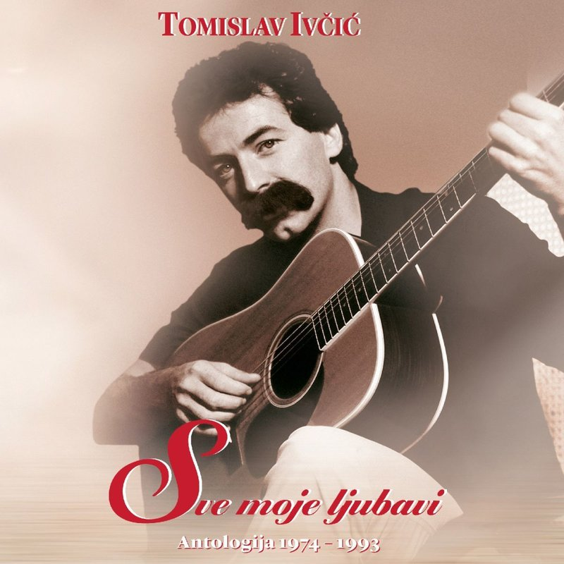 Tomislav Ivcic - Kolekcija - Page 2 37133158wk