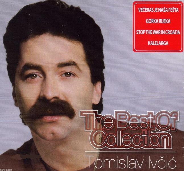Tomislav Ivcic - Kolekcija - Page 2 37133164ak