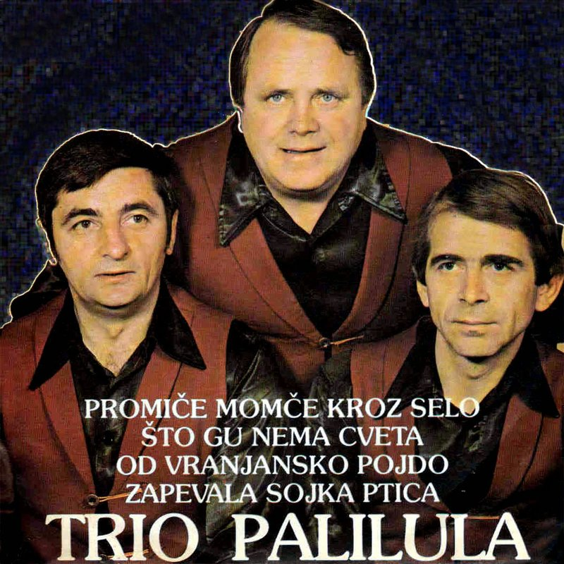 Zika Isakovic - Zika Cokalija - Kude je taj Nis 37137514qr