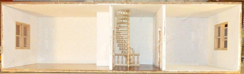 Puppenhaus  - Seite 3 37140199ug
