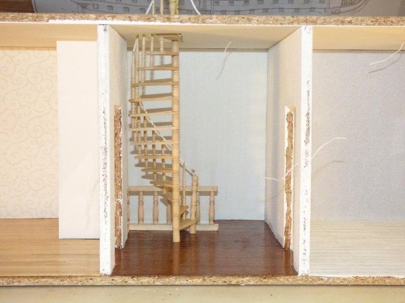 Puppenhaus  - Seite 3 37140210rt