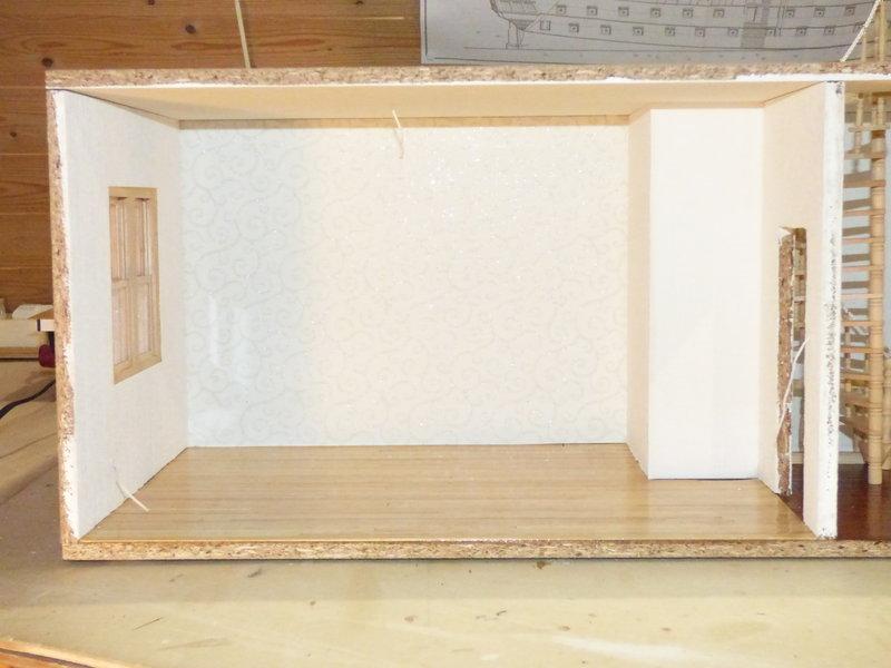Puppenhaus  - Seite 3 37140213ua