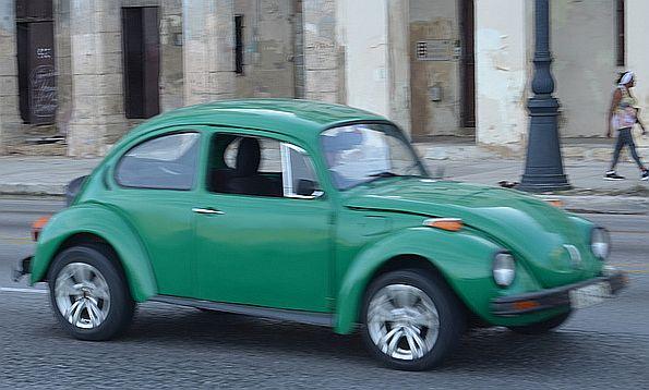Oldtimer aus Kuba 37146670bf