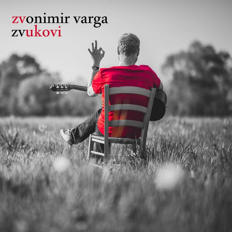 Zvonimir Varga - 2019 - Zvukovi 37197230fo