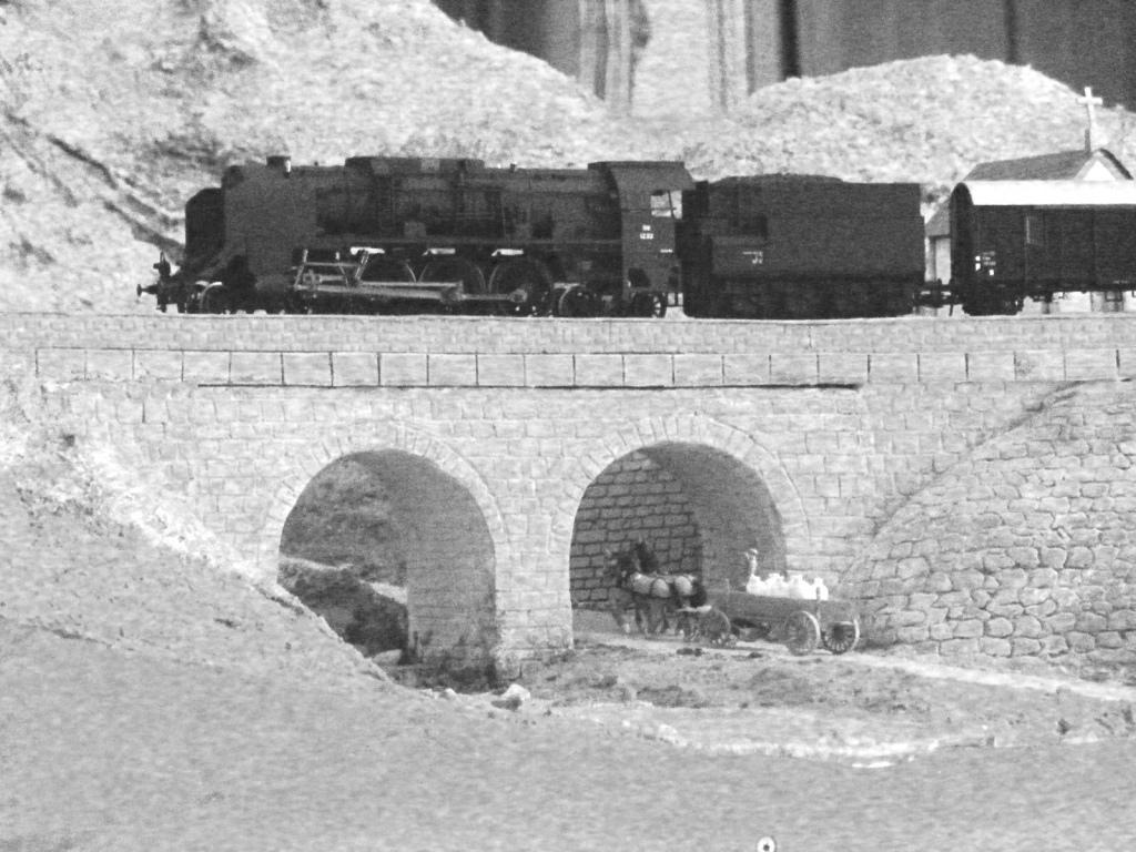 Meine ETS Spur 0 Blecheisenbahn - Seite 2 37202085xk