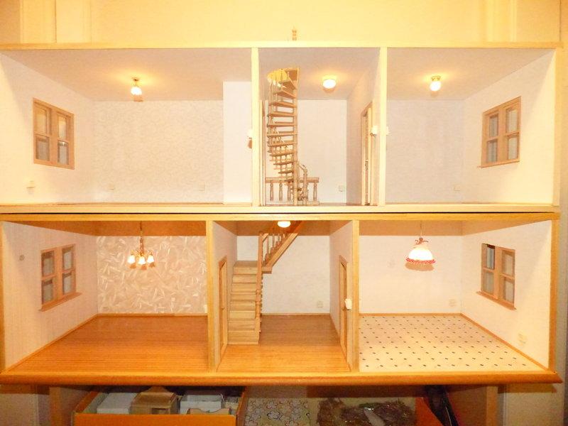 Puppenhaus  - Seite 3 37205370wo