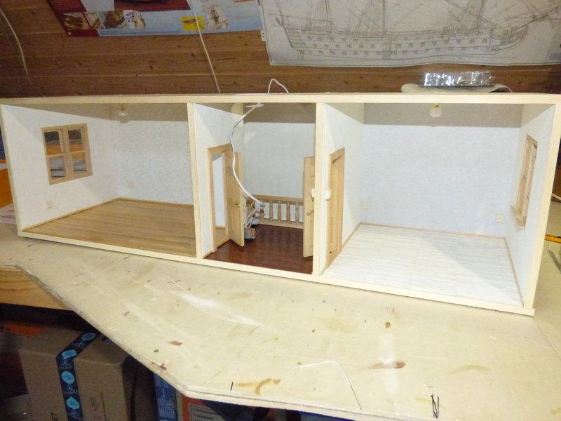 Puppenhaus  - Seite 3 37205375us