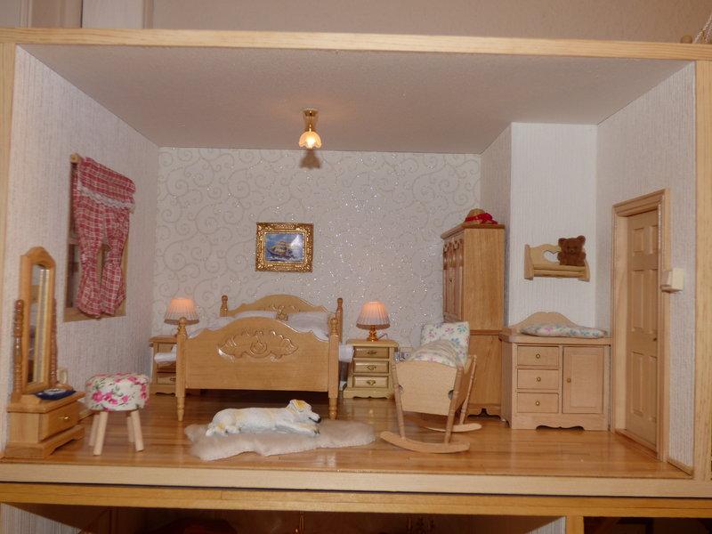 Puppenhaus  - Seite 3 37213315bq