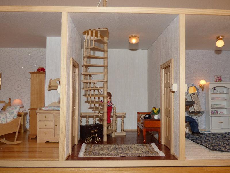 Puppenhaus  - Seite 3 37213316lq