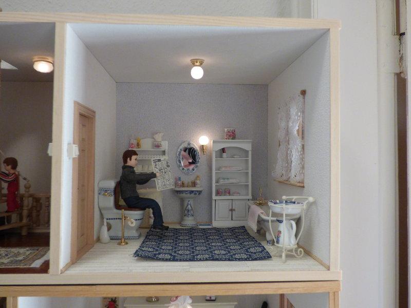 Puppenhaus  - Seite 3 37213318ft