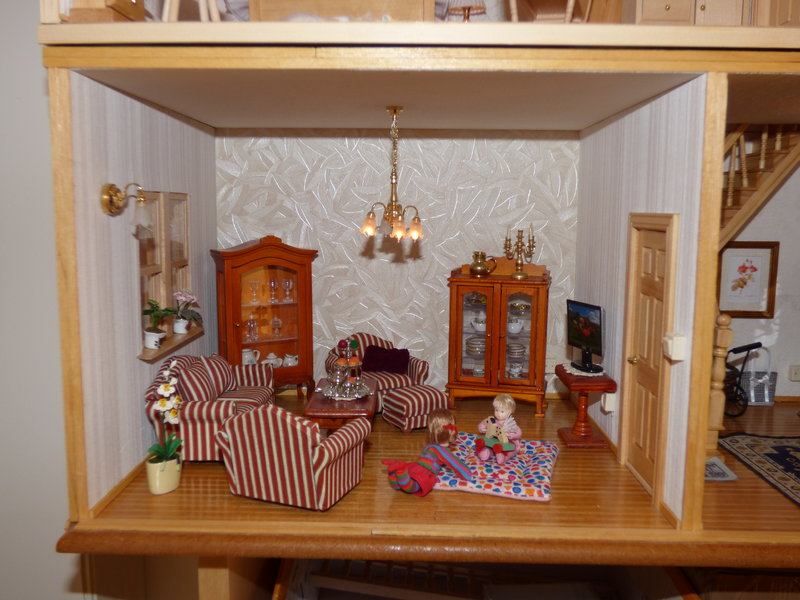 Puppenhaus  - Seite 3 37213319ac