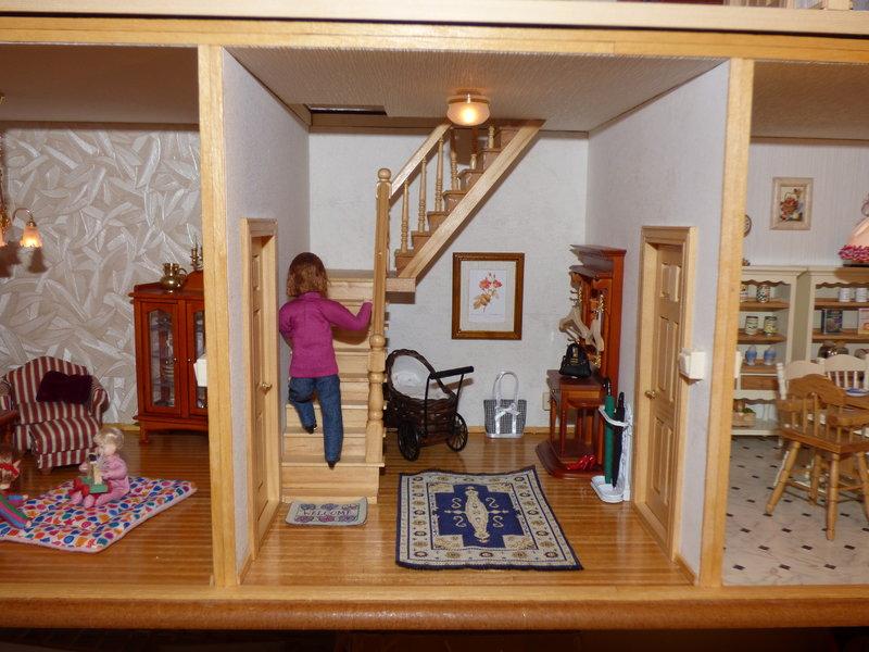 Puppenhaus  - Seite 3 37213320oh