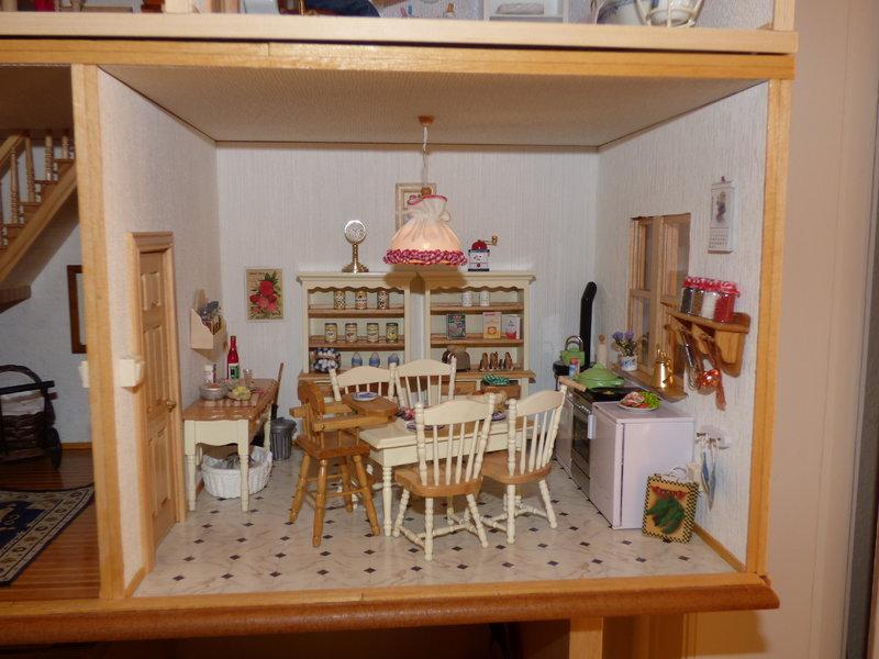 Puppenhaus  - Seite 3 37213321ls