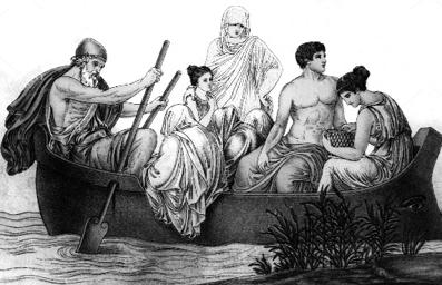 Übersetzungen alter Lateinischer Inschriften 37215009vl