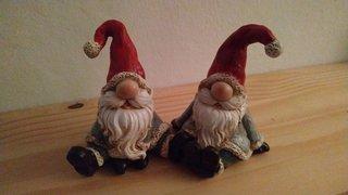 Weihnachtskrippen (Sammelthema) 37282110cd