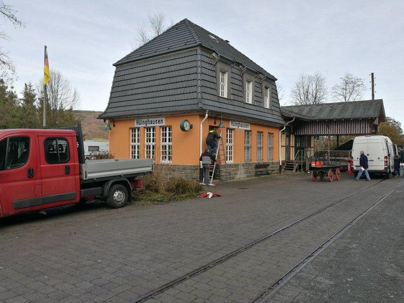 Schmalspurromantik in Herscheid - Seite 6 37288522ah