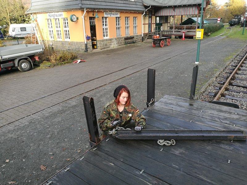 Schmalspurromantik in Herscheid - Seite 6 37288539pp