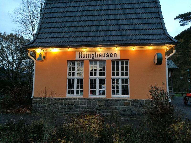Schmalspurromantik in Herscheid - Seite 6 37288554hi