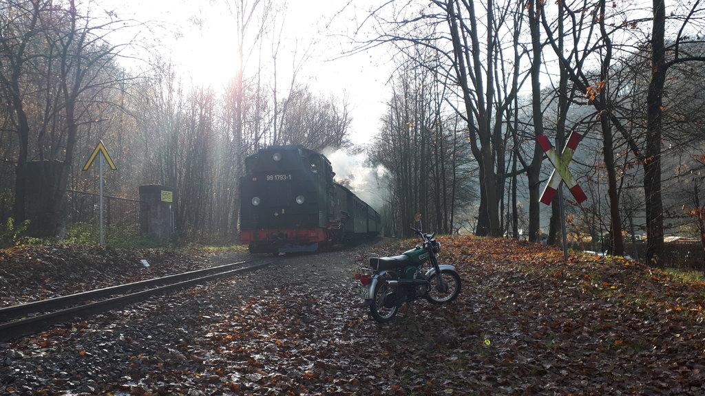 bimmelbahn forum