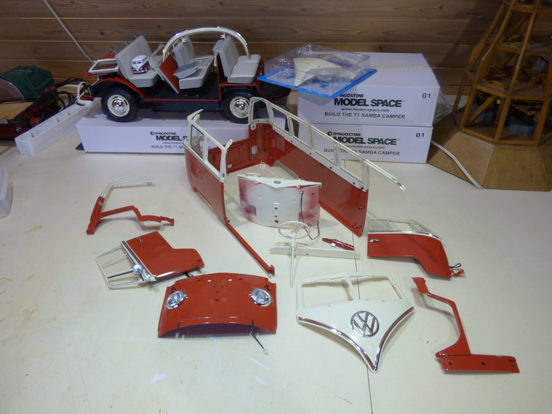 VW T1 Samba Camper - Seite 8 37298093au
