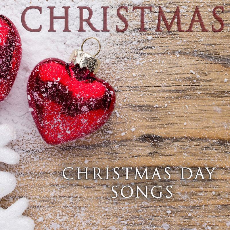 2014 - Christmas Day Songs 37310490wu