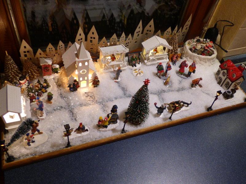 Weihnachtsmarkt 37325705pe