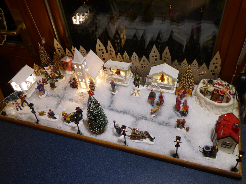 Weihnachtsmarkt 37325706oo