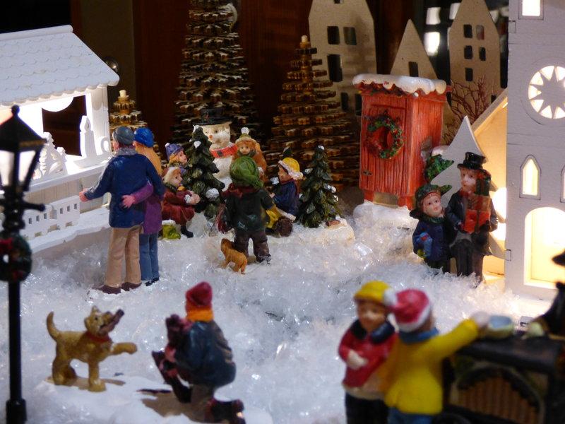 Weihnachtsmarkt 37325709jk