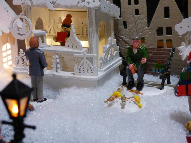 Weihnachtsmarkt 37325710lu