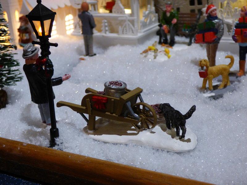 Weihnachtsmarkt 37325711hy