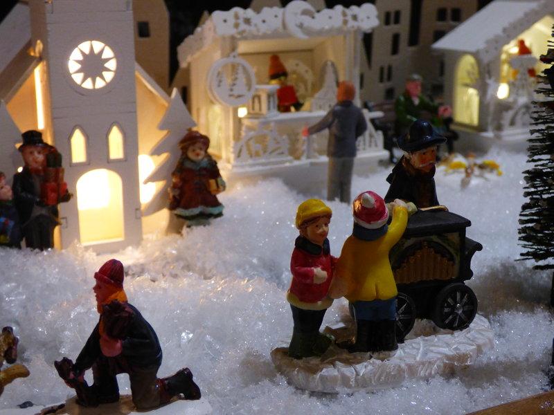 Weihnachtsmarkt 37325712ox