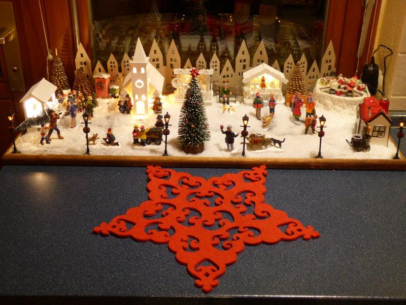 Weihnachtsmarkt 37325716dr